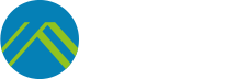 姫路 加古川 注文住宅|自然素材の注文住宅なら姫路のプレスト